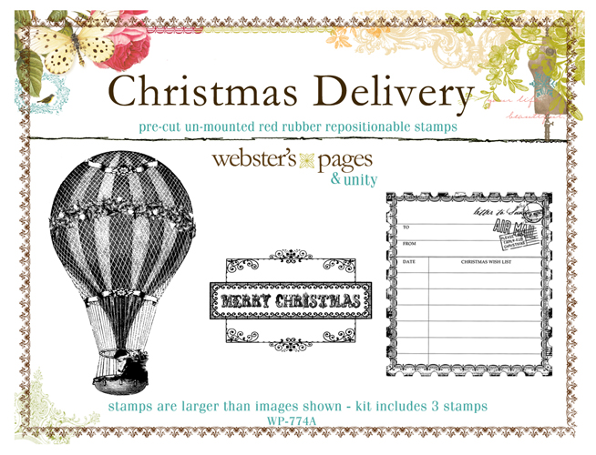 CHRISTMASDELIVERY_L