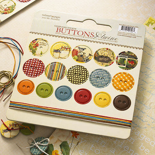 Web-SM-Buttons&twine