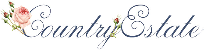 Countryestate_logo.jpg