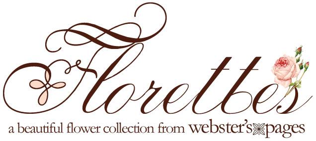 Florettes_670