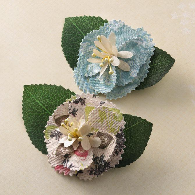 LG-flowers-fabric-v2-RS_670