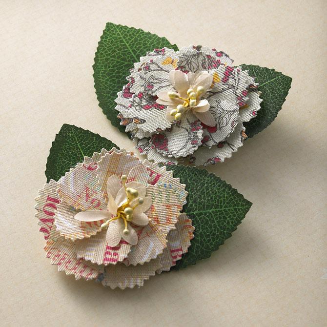 TS-flowers-fabric_670