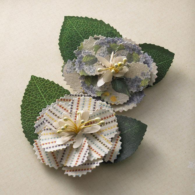 YC-flowers-fabric_670