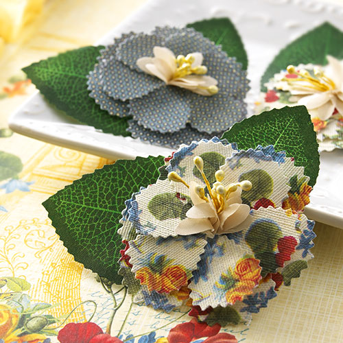 Web-SM-Flowers-fabric-2
