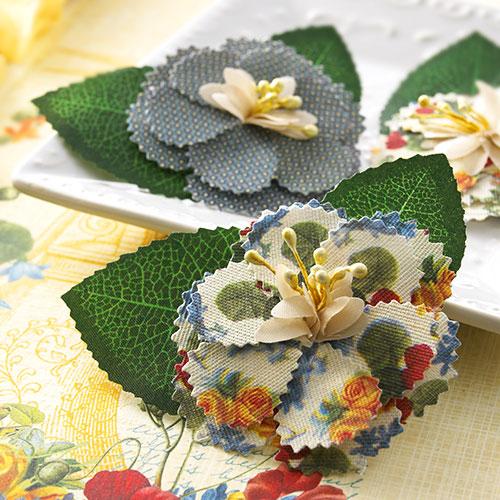 Web-SM-Flowers-fabric-2