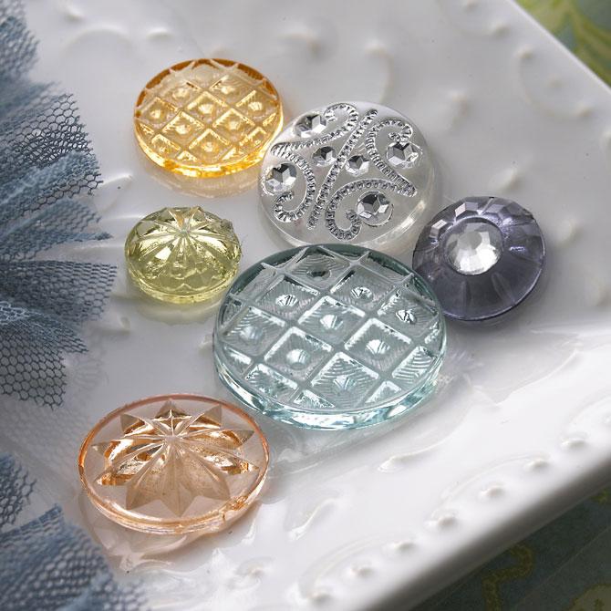 Buttons-Sparklers-6-v2_500