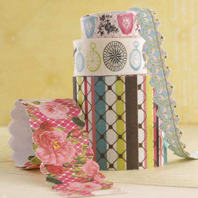 LG-Ribbon-fabric_670