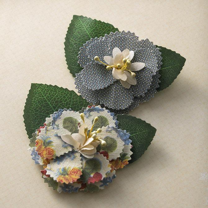 SM-flowers-fabric-v2_670