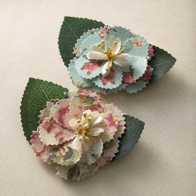 CE-flowers-fabric_670