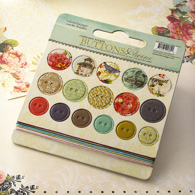 CE-Buttons&Twine-card_670