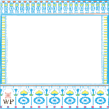 WP_Photoframe_LC3_216