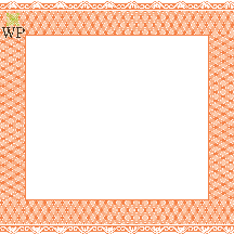 WP_Photoframe_LC5_216