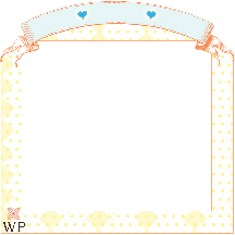 WP_Photoframe_LC10_216