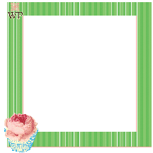 WP_Photoframe_LC12_216