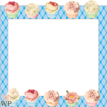 WP_Photoframe_LC13_216
