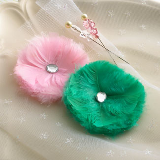 Feather-flowers-pins-MAG_32