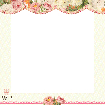 WP_Photoframe_LC2_216