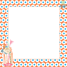 WP_Photoframe_LC14_216