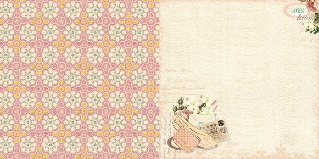 WP_WR_Paper_LargeThumb_US1844D_CountryFresh