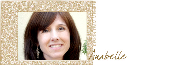 Blog_signature_anabelle