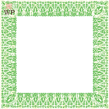 WP_Photoframe_LC6_216