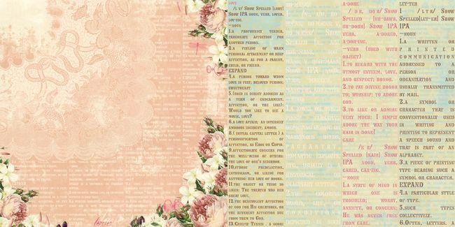 WP_WR_Paper_LargeThumb_US1847D_SweetRomance