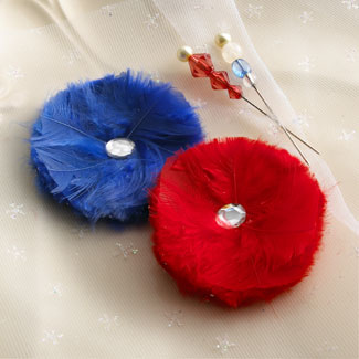 Feather-flowers-pins-AAM_32