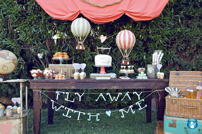 Hot_Air_Balloon_Table