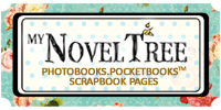 Mynoveltree_ticket