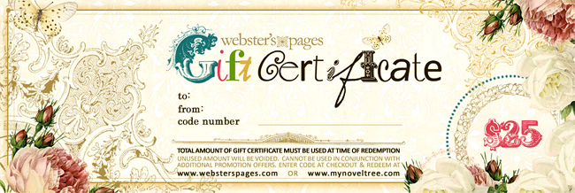 Gift_certificate_25_650