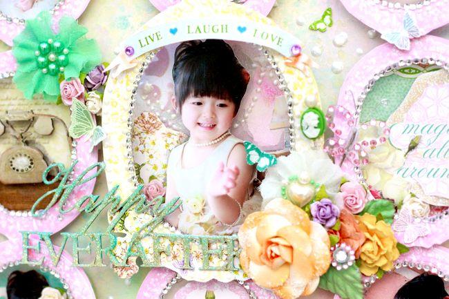 GA_Tomoko3