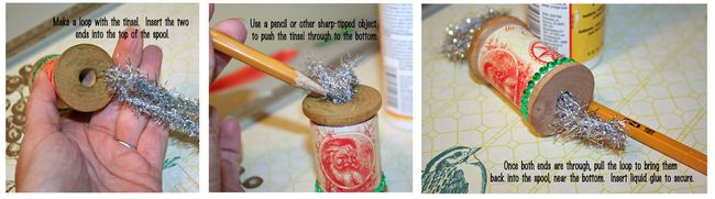 Ornament tutorial (2)
