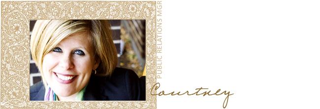 Blog_signature_courtney