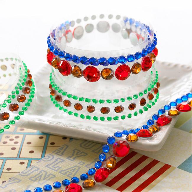 Gems-GO_650