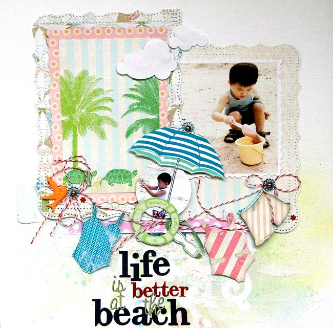 Palm-Beach_Emeline_sm