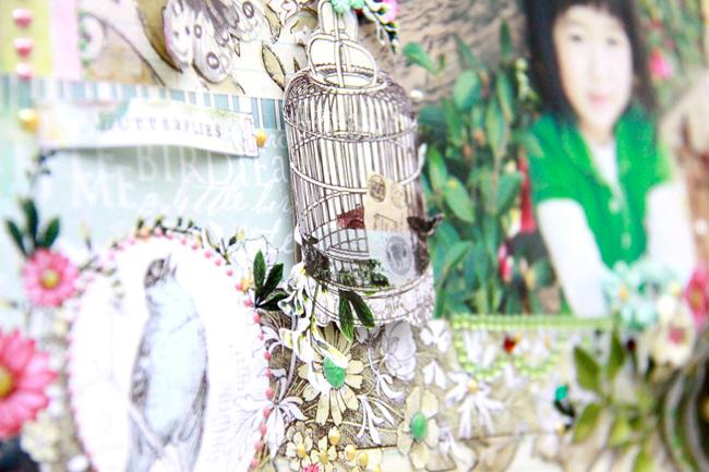 EP_Jan-27_Tomoko_3_forweb