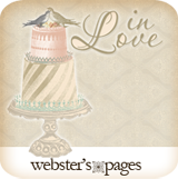 Wp_inlove_badge2_160
