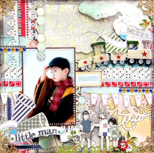 WP_Tomoko_Mar13_1_web