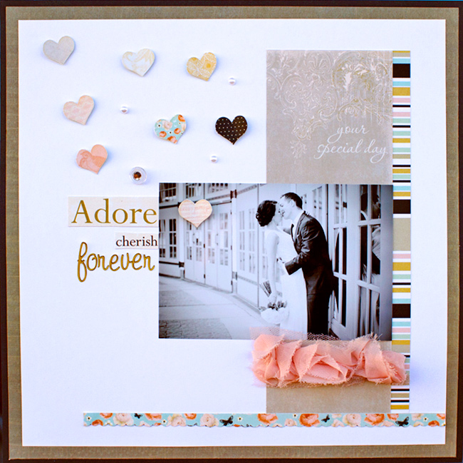 AdoreCherishForeverLayout_blog