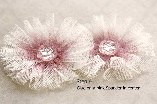 Fabric-Flower-Step-4_web