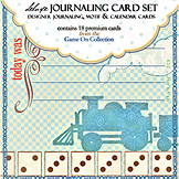 GO_JournalingCards
