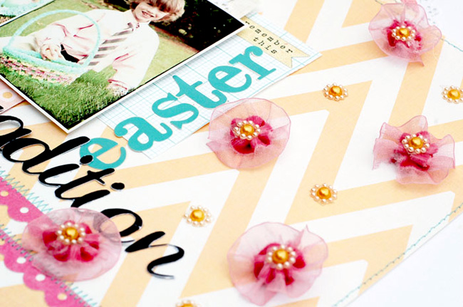 Easter3_web