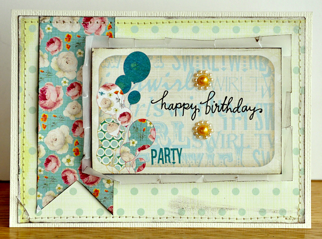 Happy_Birthday_WP_card_web