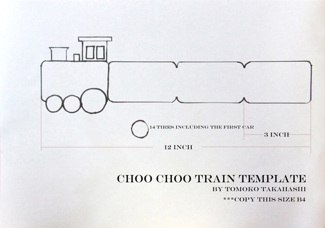 Train-template_WP_web