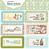 EP_Tickets
