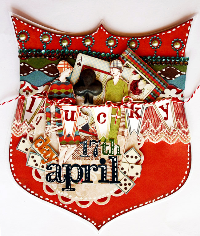 Brandin-card-2-Larissa_web