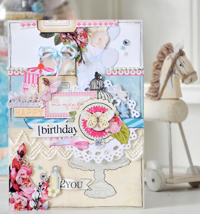 Brandin's--birthday-card-em