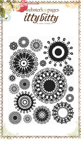 IB-WP-344_stamp-Doily-Decor-Background