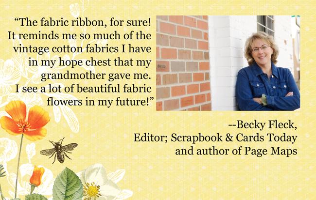 Becky Fleck