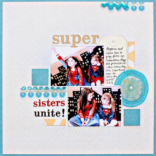 Super-sisters-unite_ewb